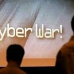 Liderii lumi, avertizaţi in privinţa atacurilor cibernetice
