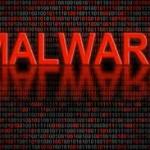 Program care detectează malware-ul înainte să acţioneze