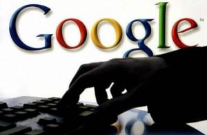 google_29