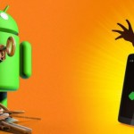 Detectare on-body, metodă de blocare pe ANDROID