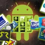 Miliarde de aplicaţii Android, vulnerabile în faţa hackerilor