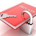 Programele folosite de Snowden pentru protecţia datelor