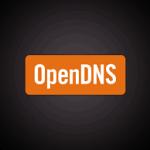 Algoritm de detectare malware, creat de OPENDNS