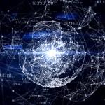 Internet of Everything, de la beneficii la riscuri majore