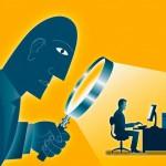 UE – Protecția datelor tratată de un organism pan-european