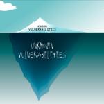 Site-urile populare la nivel mondial, vulnerabile la hacking