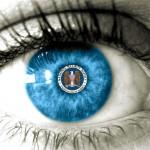 Cazul Snowden: NSA își va întări mecanismele de supraveghere împotriva unor noi scurgeri de informații
