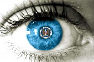 nsa_eye11