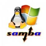 Vulnerabilitate a suitei de programe Samba