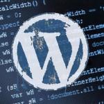 Plugin-ul FancyBox-for-WordPress prezintă o vulnerabilitate critică