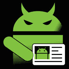 android hijacking