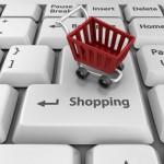 Bitdefender: Ghidul cumpărăturilor online de Paște