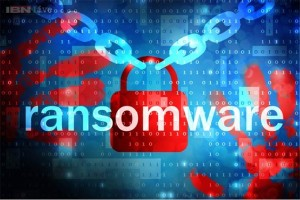 ransomware_161113_44724900