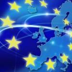 Site-urile americane au de furcă în Europa. Datele utilizatorilor, mărul discordiei