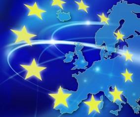 2013-11-14-Europe-283x237