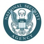 SKYNET, un alt program de supraveghere creat de NSA
