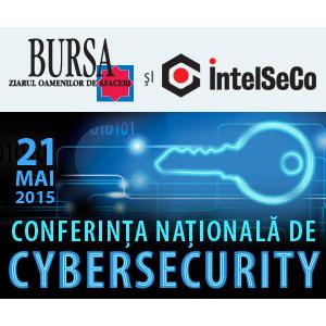 logo_bursa