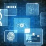 Soluţie de securitate biometrică testată în România