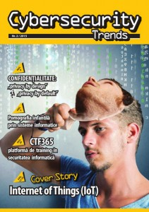 cybersecuritytrends