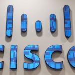 Cisco a publicat raportul de securitate pentru semestrul I