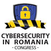 Cybersecurity-Sibiu