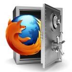 Mozilla a lansat un patch de securitate pentru Firefox