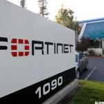 FORTINET – Noi tendinţe în securitate