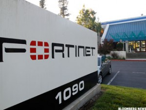 Fortinet-front-lead