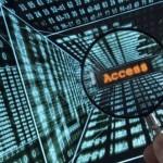 Spionajul cibernetic din securitatea rețelelor globale