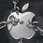 Kaspersky Lab lansează o soluție de securitate pentru Mac