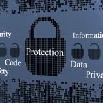 Congres de securitate cibernetică la Sibiu