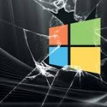 Vulnerabilitatea dispozitivele windows