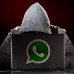 WhatsApp a rezolvat o problemă de securitate apărută la aplicația web