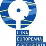 Comuncat de presă: CERT-RO vă invită să urmăriți pe parcursul lunii Octombrie activitățile din cadrul Lunii Securității Cibernetice (ECSM) 2015