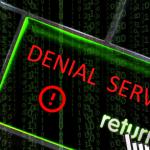 Hackerii au folosit rețele adware pentru atacuri DDOS