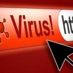 Virusul care protejează routerele