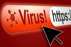 neverquest-virus-inteligent-greu-detectabil-goleste-conturile-bancare-18468325