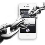 Utilizatorii de iPhone şi iPad care fac jailbreak se expun unor riscuri de securitate sporite