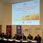 Conferința Atacurile cibernetice și robustețea sistemelor