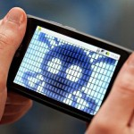 Virușii, mai inteligenți decât telefoanele smart