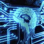 Machine Learning, o nouă cheie pentru securitate