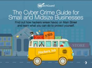 hacker-van