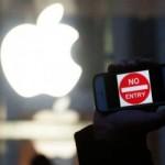 Apple dezvoltă un nou sistem de securitate