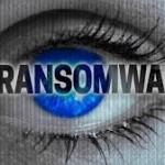 Bitdefender a dezvoltat o soluție împotriva virușilor ransomware