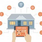 Gadgeturile smart din locuințe, o pradă ușoară pentru hackeri amatori