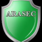 Asociația Română pentru Asigurarea Securității Informației investește în educația on-line