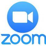 Aplicația Zoom are probleme majore de securitate