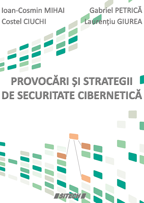 Strategii-securitate