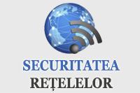 Securitatea rețelelor