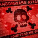 Un val de ransomware afectează instituții din domeniul sănătății